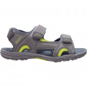 Laste sandaalid Kappa Early II K Footwear Jr