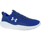 Meeste treeningjalatsid Under Armour Charged Will NM M 3023077-400