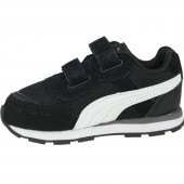 Laste vabaajajalatsid Puma Vista V Infants Jr 369541-01