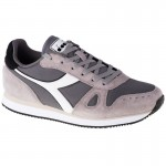 Meeste vabaajajalatsid Diadora Simple Run M