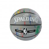 Korvpall Spalding NBA Marble Out Ball