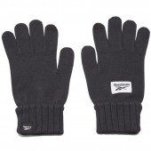 Talvekindad Reebok Active Foundation Knitted Glove GC8711