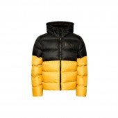 Meeste sulejope Helly Hansen Active Puffy Jacket M 53523-349