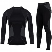 Naiste spordipesu komplekt Alpinus Active Base Layer Set