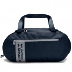 Spordikott Under Armour Roland Duffle SM 1352117-409