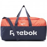 Spordikott Reebok Active Core Medium Grip GN7736