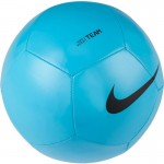 Jalgpall Nike Pitch Team DH9796 410