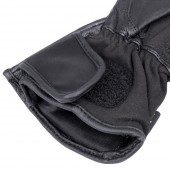 Motorcycle gloves MBG-1620-16 W-TEC