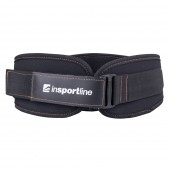 Weightlifting belt Stronglift inSPORTline
