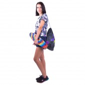 Backpack inSPORTline Sportsy