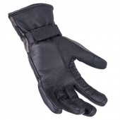 Moto gloves for women Sheyla GID-16035 W-TEC