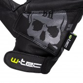 Motorcycle Gloves W-TEC Wipplar GID-16037