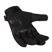 Motorcycle Gloves W-TEC black Heart Radegester