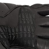Motorcycle Gloves W-TEC Rushin