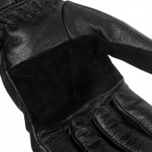 Moto Gloves Freeze 190 W-Tec