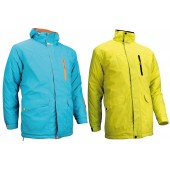 Ski-/Snowboard Jacket Men
