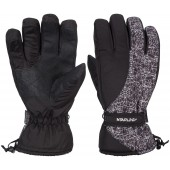 Adults skiing gloves Taslan Sr Noël Starling