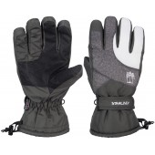 Adults skiing gloves Taslan Sr Jack Starling