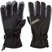 Adults ski gloves Olan