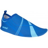 Aqua shoes for kids Waterflow Pool Fun Waimea