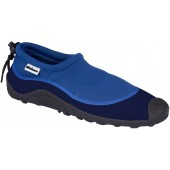 Aqua shoes for adults Flynn Waimea