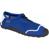 Aqua shoes for adults Chase Waimea