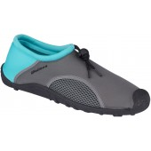 Aqua shoes for adults Skip Waimea