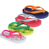 Flip flops for kids Rio Waimea