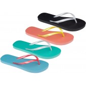Flip-flops Ladies Uni • Palm Beach •