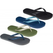 Flip-flops Men Uni • Bondi Beach •