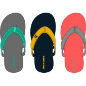 Kids slippers Rider Waimea
