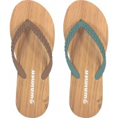 Women's slippers Glow Waimea
