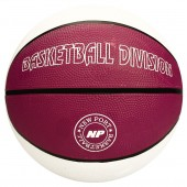 Basketball Print New Port