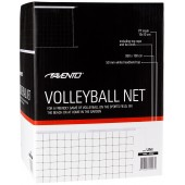 Volleyball Net 9.5 x 1 meter