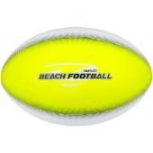 Ameerika jalgpall Soft Touch Touchdown Avento