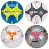 Football GNG 360 Get & GO