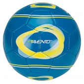 Mini Football Elipse-2 Avento