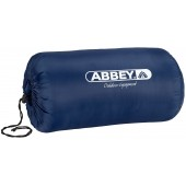 Sleeping Bag Basic