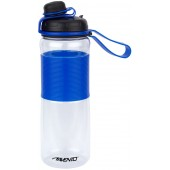 Water bottle Twisted 0.6L Avento