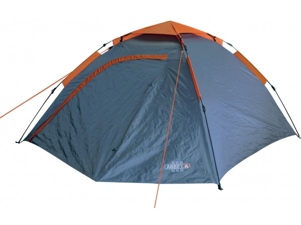 3e6f15996f8 Tent Easy-up System 2-Persons
