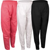 Sport Trousers Basic Junior Avento