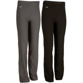 Jazz/Work-out Trousers Girls Avento