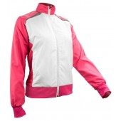 Sport Jacket Girls Avento