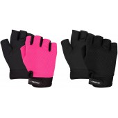 Fitness Gloves Mesh Avento