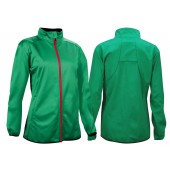 Naiste Softshell jope Tailored Avento