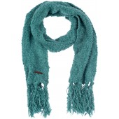 Women's scarfe Lumi Starling