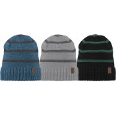 Kids winter hat Cap Nico Starling