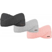 Kids headbandl warm Aurora Starlin