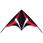 Tuulelohe trikitamiseks Stunt Kite Maestro 165 Dragon Fly