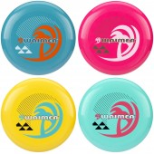 Flying disc 27 cm Palm Springs Waimea